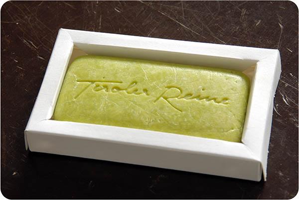 Angezeigt werden Bilder des Beitrags: The Soap